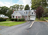 75HooverRd_Needham_ExteriorFront_CS