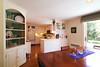 143FairwayRd_ChestnuHill_Kitchen_CS