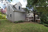 75HooverRd_Needham_ExteriorRear_CS