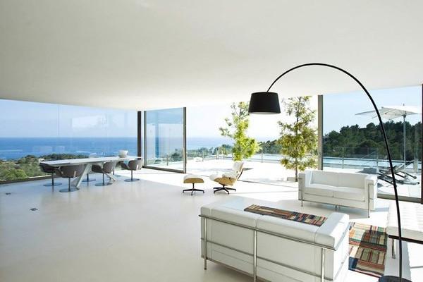 Luxury Homes, mansions / Villa