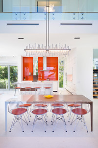 Scheer_House_photobyJoshuaColtfisher-8936