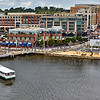 National Harbor, Ft. Washington,Maryland