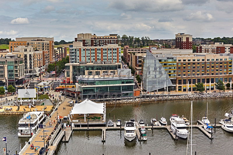 National Harbor, Ft. Washington,Maryland