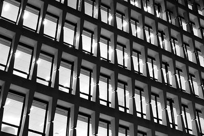 ING Windows