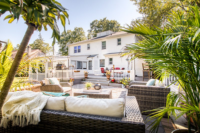 - Real Estate Photography -