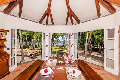 Casa Lina Playa Hermosa