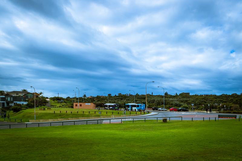 La Perouse, Sydney, NSW, Australia