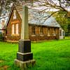 Castlereagh, NSW, Australia