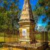 Greendale, NSW, Australia
