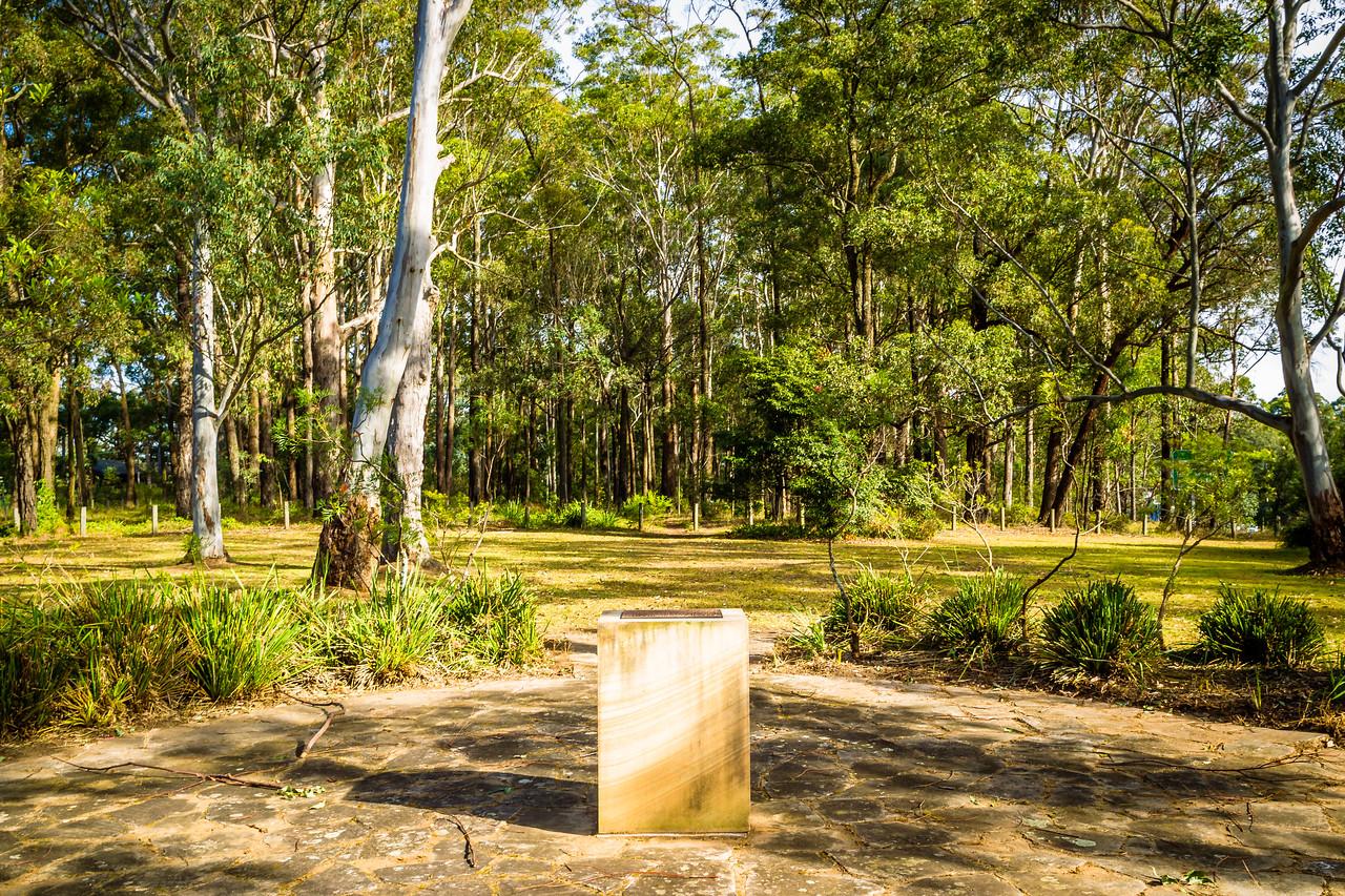 Pennant Hills, Sydney, NSW, Australia