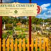 Mays Hill, Sydney, NSW, Australia