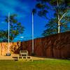 Rouse Hill, Sydney, NSW, Australia