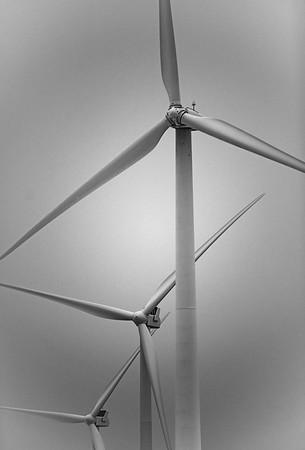 Turbines-2
