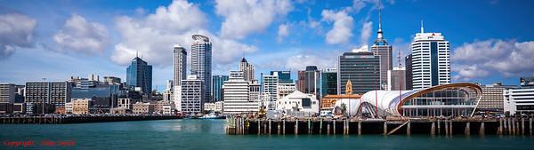 Auckland
