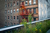 High Line Apartments