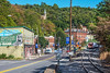 Jim Thorpe Pennsylvania