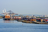Global Container Terminal Bayonne