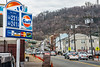 Gas Prices Paterson