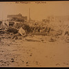 San Francisco 4/18/1906 after the earthquake