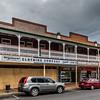 Gatton, Lockyer Valley, Queensland, Australia
