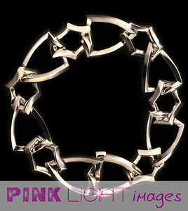 Bracelet - BEFORE