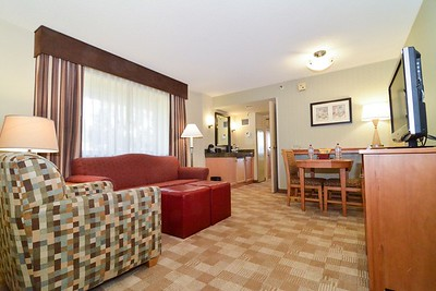 Embassey Suites rooms-2859