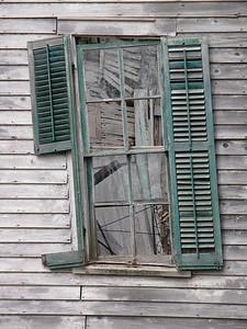 stjohns_window2
