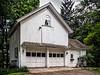 76 Judson St. - Thomaston, CT - Built circa 1880
