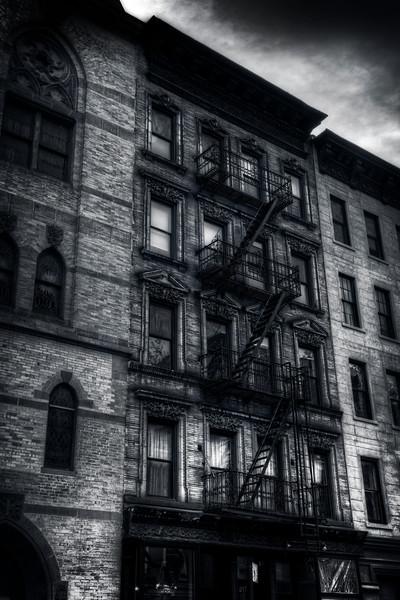 217 East 83st, Manhattan New York
