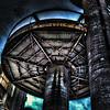Klingon Base Station