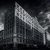 82nd And Madison, Manhattan New York