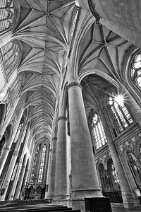 Basilique St Nicolas 4