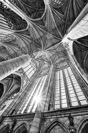 Architecture historique