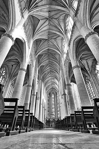 Basilique St Nicolas 5