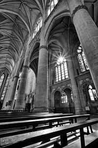Basilique St Nicolas 3