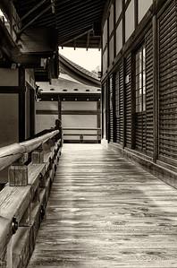 kenchouji-temple-kamakura