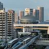 UFO-in-Tokyo-Odaiba