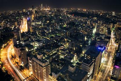 night-tokyo-cityscape