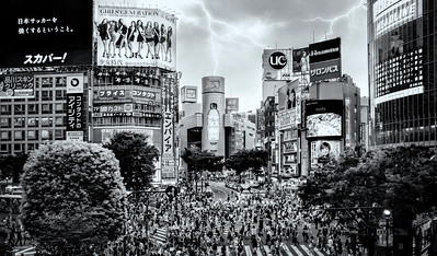 shibuya-crossing-central-tokyo-2