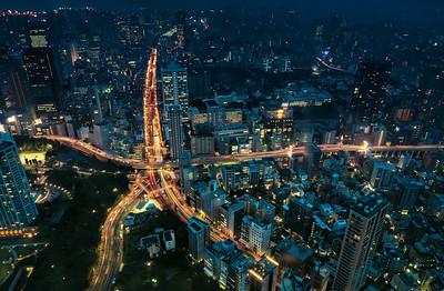 tokyo-night-panorama-from-tokyo-tower