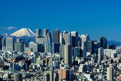 tokyo-panorama-mt.fuji-full-HD