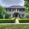 CathrynLahmPhotography -House #4 - 1