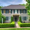 CathrynLahmPhotography -House #4 - 7