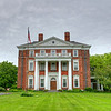 CathrynLahmPhotography - Mansion #2