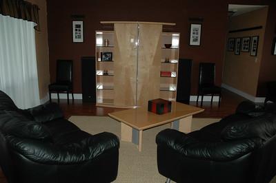 06.13.06 Living Room