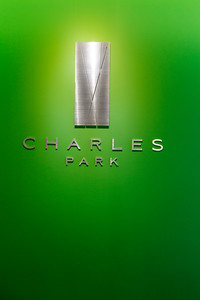 1-Charles-St-0020