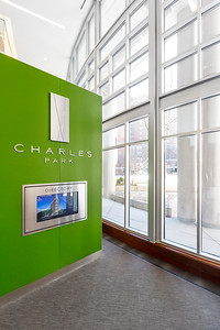 1-Charles-St-0032