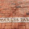 Charles-Park-0038