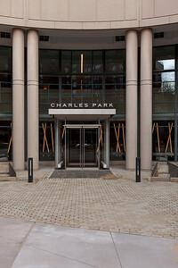 Charles-Park-0024