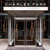 Charles-Park-0025